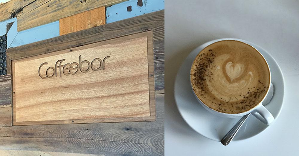 coffebar-tahoe.jpg