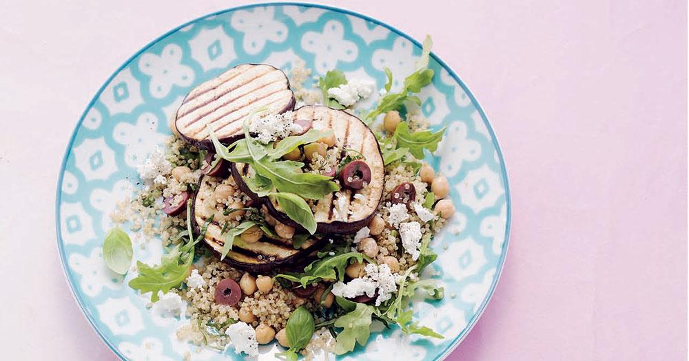eggplant-quinoa-1000.jpg