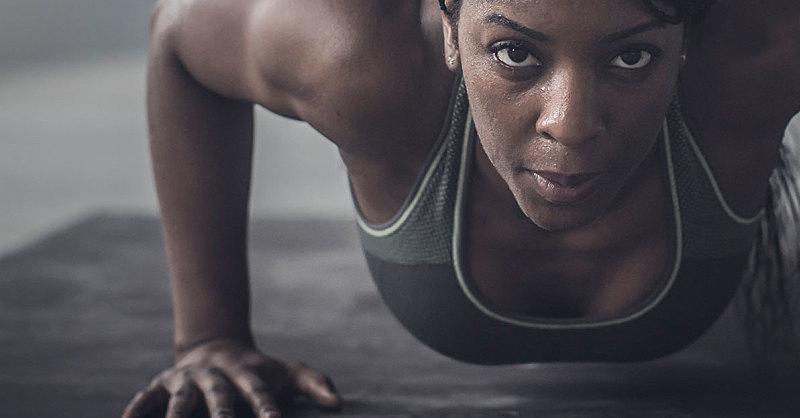 fb-bodyweight-workouts.jpg