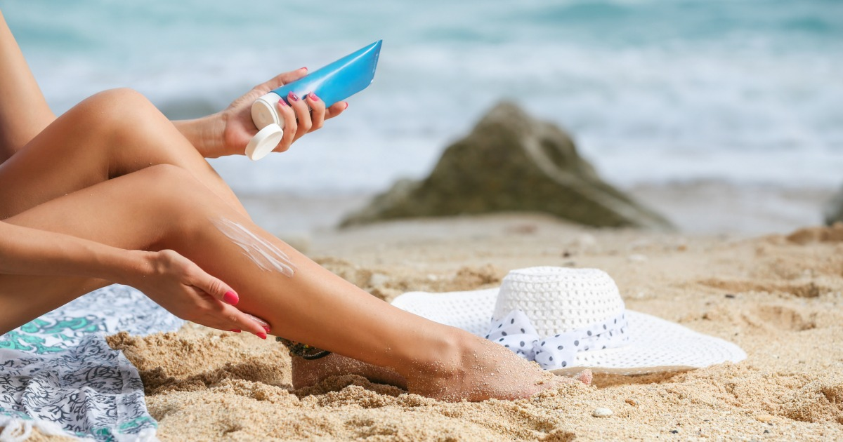 fb-sunblock-consumer-reports.jpg