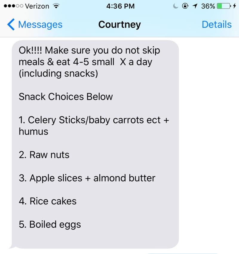 health-snacks-text.jpg