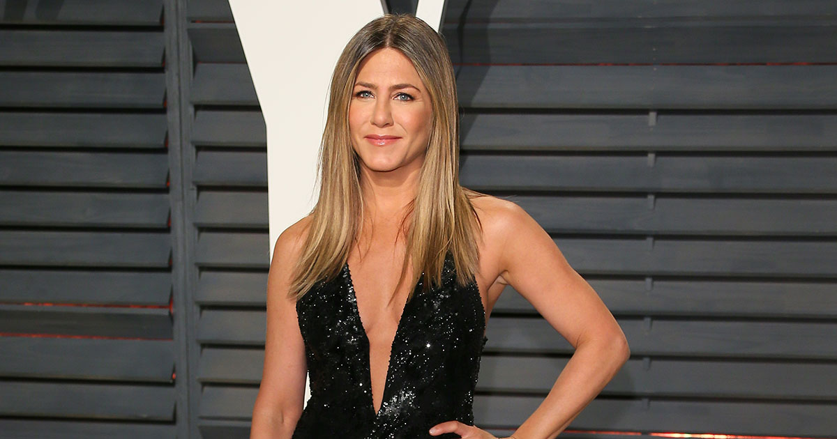 jennifer-aniston-fb.jpg