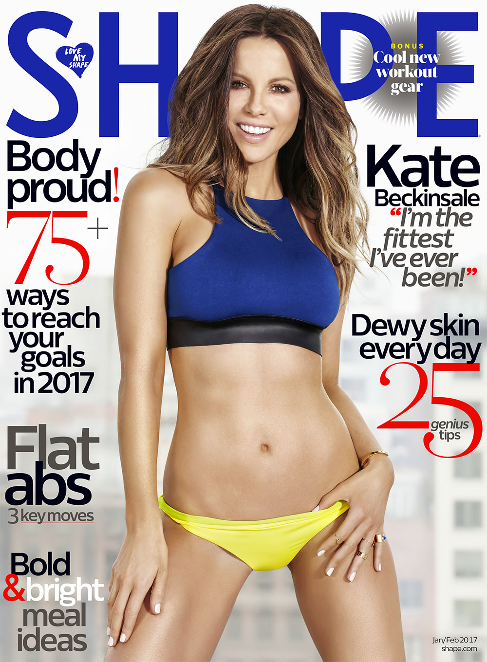 kate-beckinsale-cover-1000.jpg