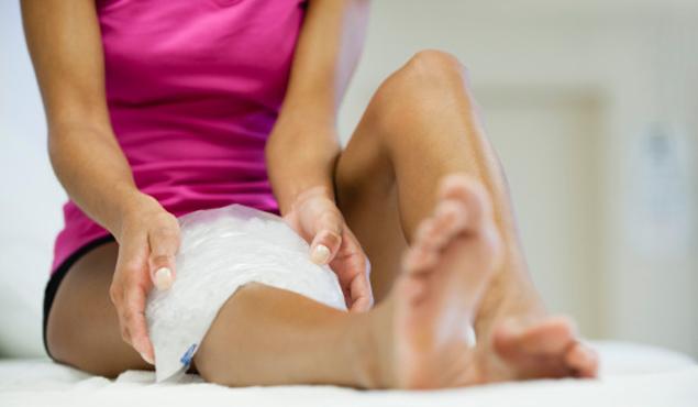knee-pain-635x370.jpg