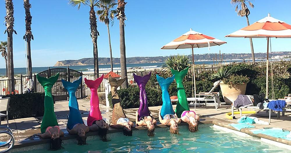 mermaid-fitness.jpg