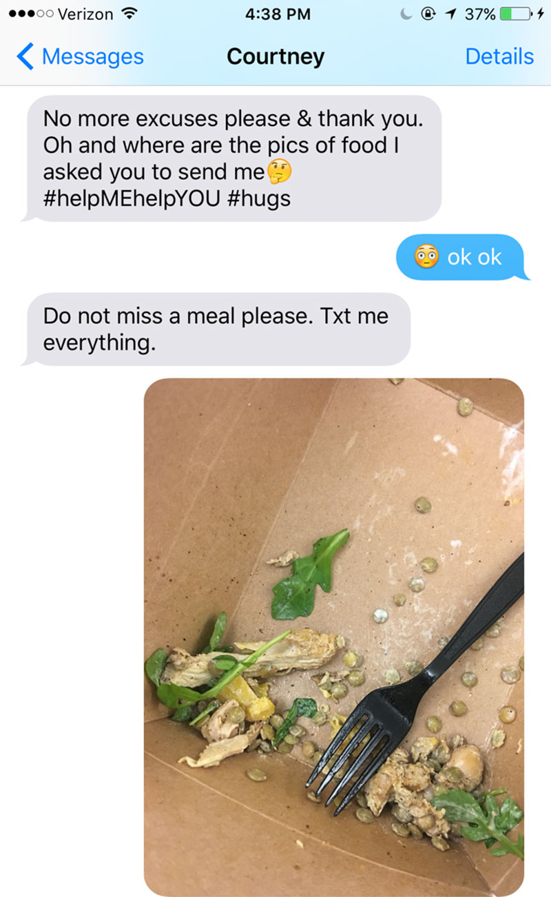 missing-meal-text.jpg