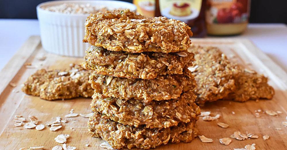 pumpkin-breakfast-cookies-embed.jpg