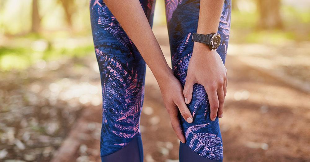 runner-knee.jpg