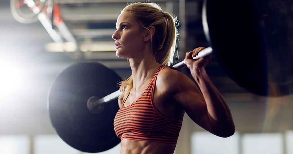 weight-lifting-weight-gain.jpg