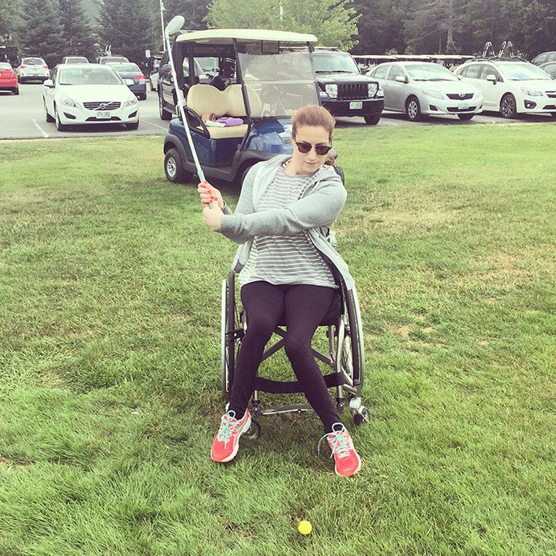 wheelchair-golf.jpg