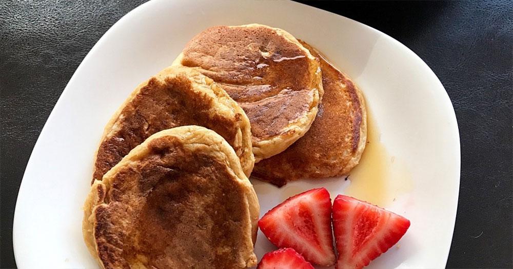 whole-wheat-pancakes.jpg