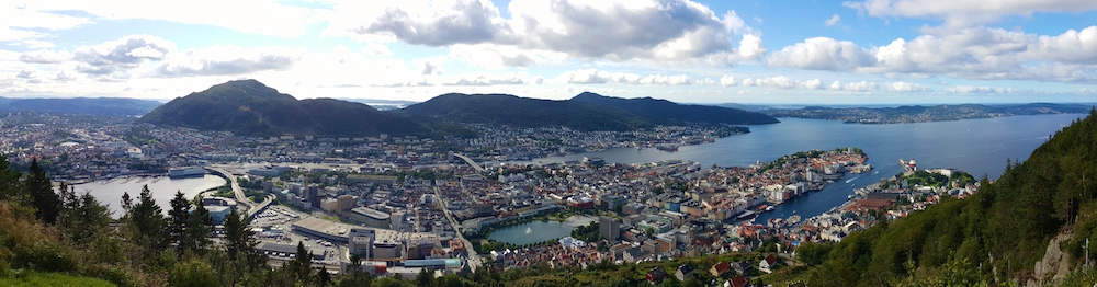 Running-Norway-Bergen-Panorama_0.jpg