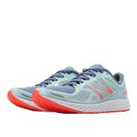 newbalance-sneakers.jpg