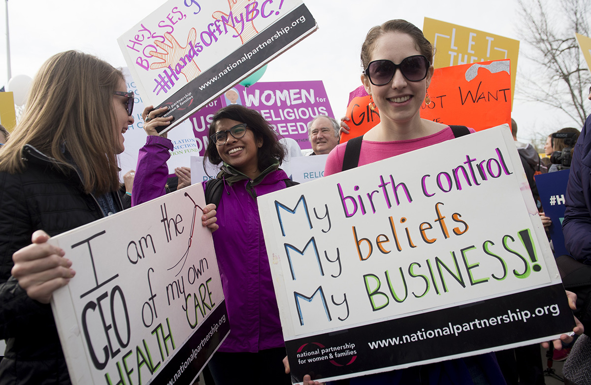 1200-birth-control-protestor-sign.jpg