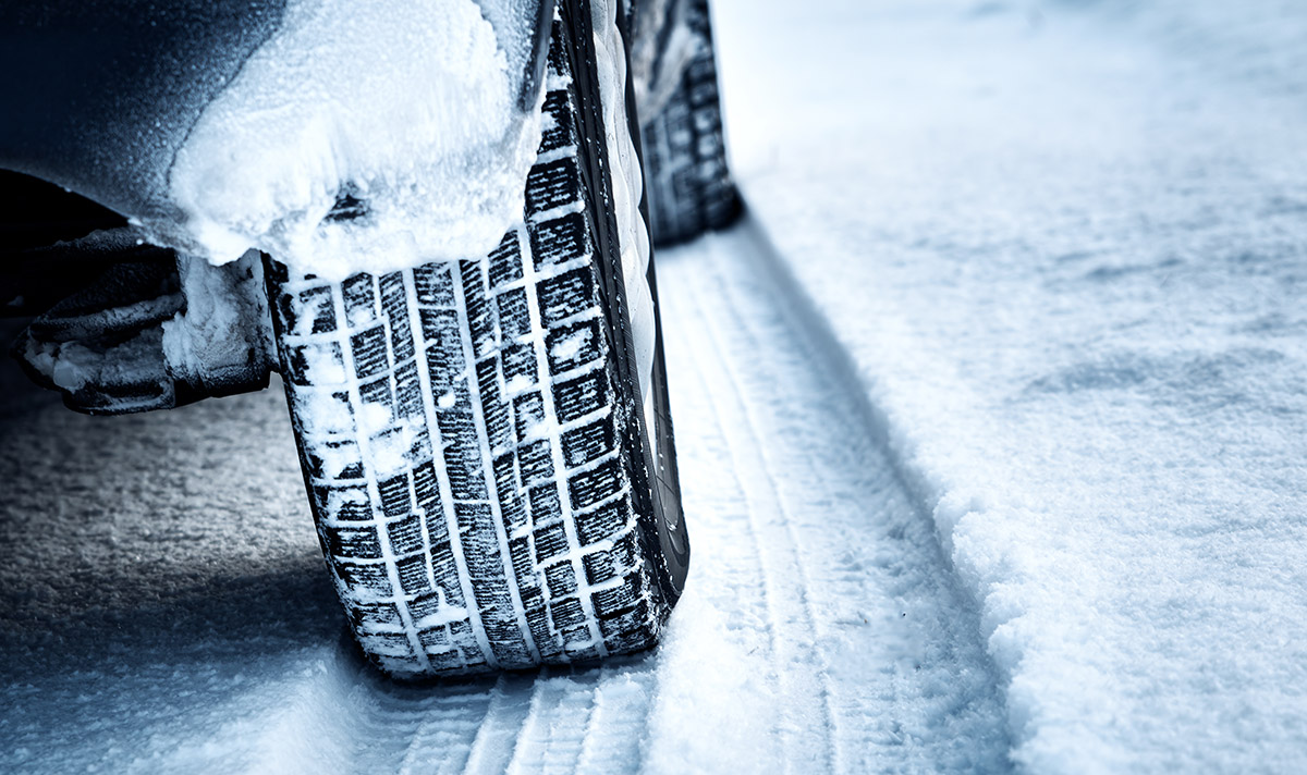 1200-car-tires-snow.jpg