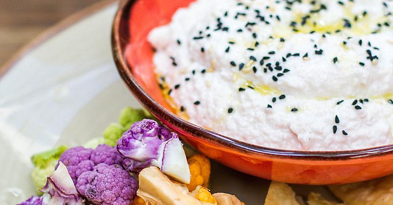 1200-cauliflower-hummus 2.jpg