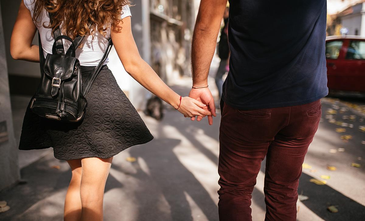 1200-couple-holding-hands.jpg
