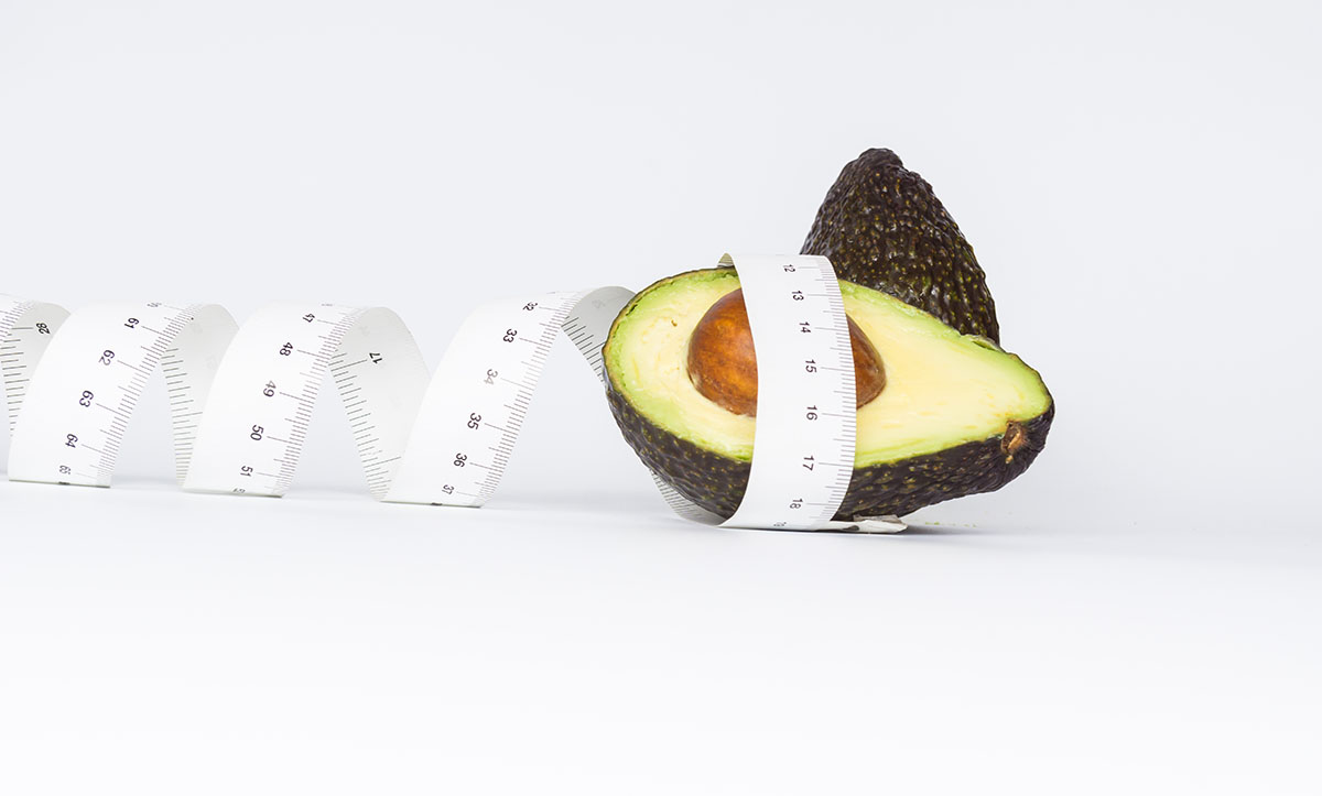 1200-dieting-symbol-avocado.jpg