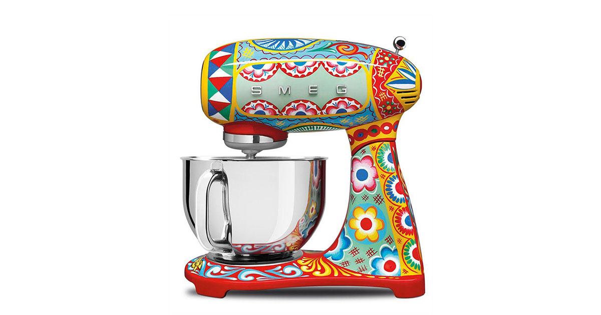 1200-dolce-mixer.jpg