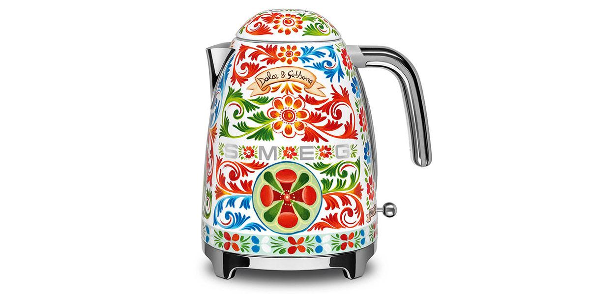 1200-dolce-water-kettle.jpg