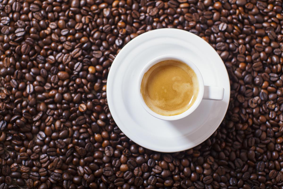 1200-espresso-shot-on-beans.jpg
