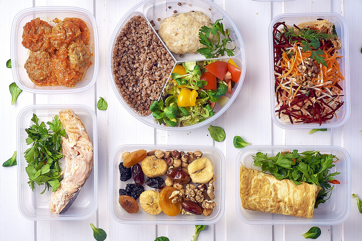 1200-food-in-containers.jpg