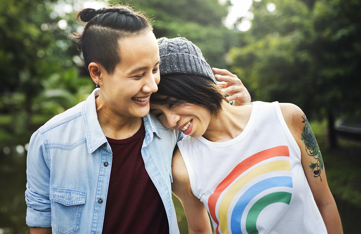 1200-happy-couple-women.jpg