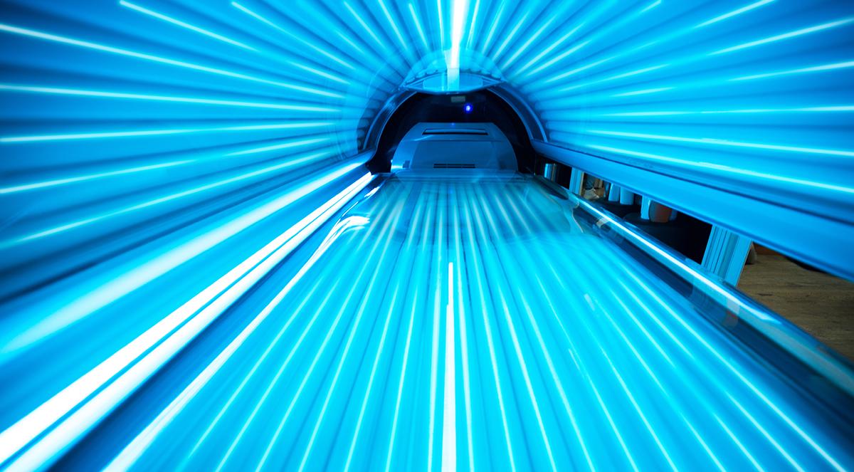 1200-inside-tanning-bed.jpg