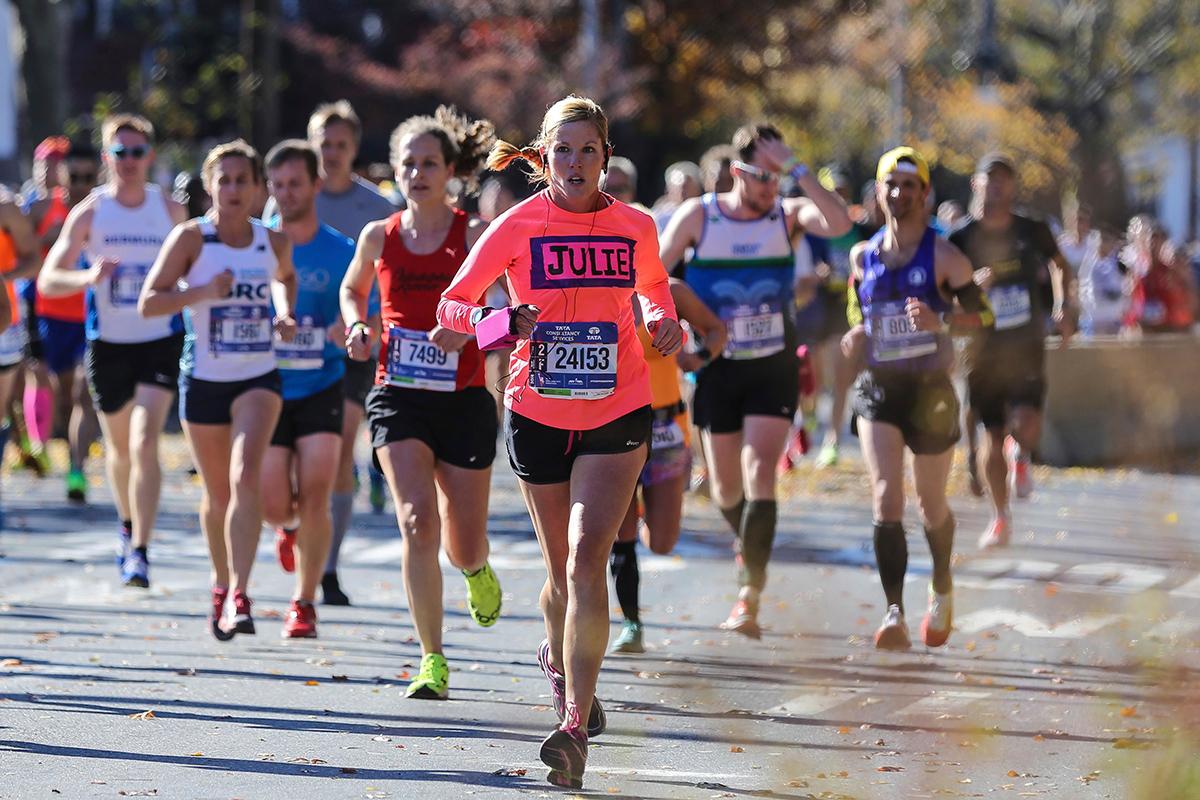 1200-new-york-city-marathon.jpg
