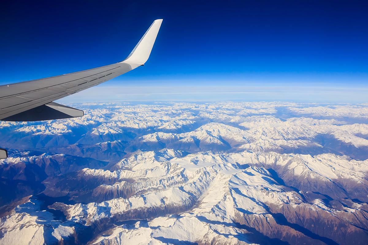 1200-plane-over-mountains.jpg