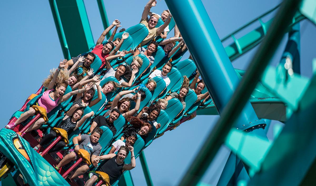 1200-roller-coaster.jpg
