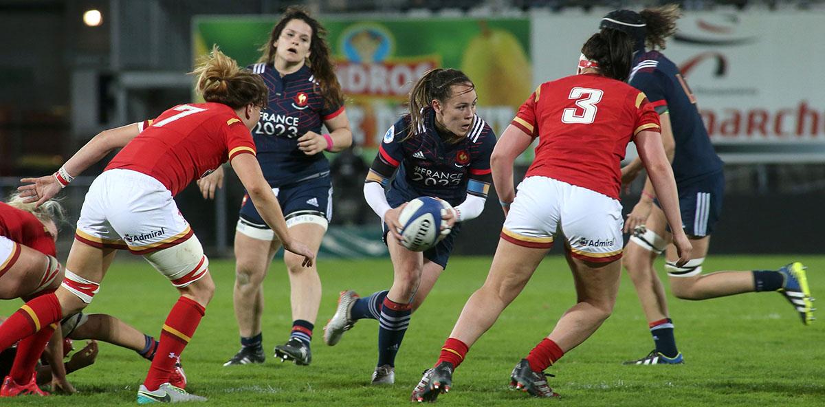 1200-rugby-match.jpg