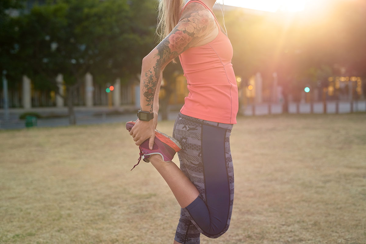 1200-runner-stretching-tattoos.jpg