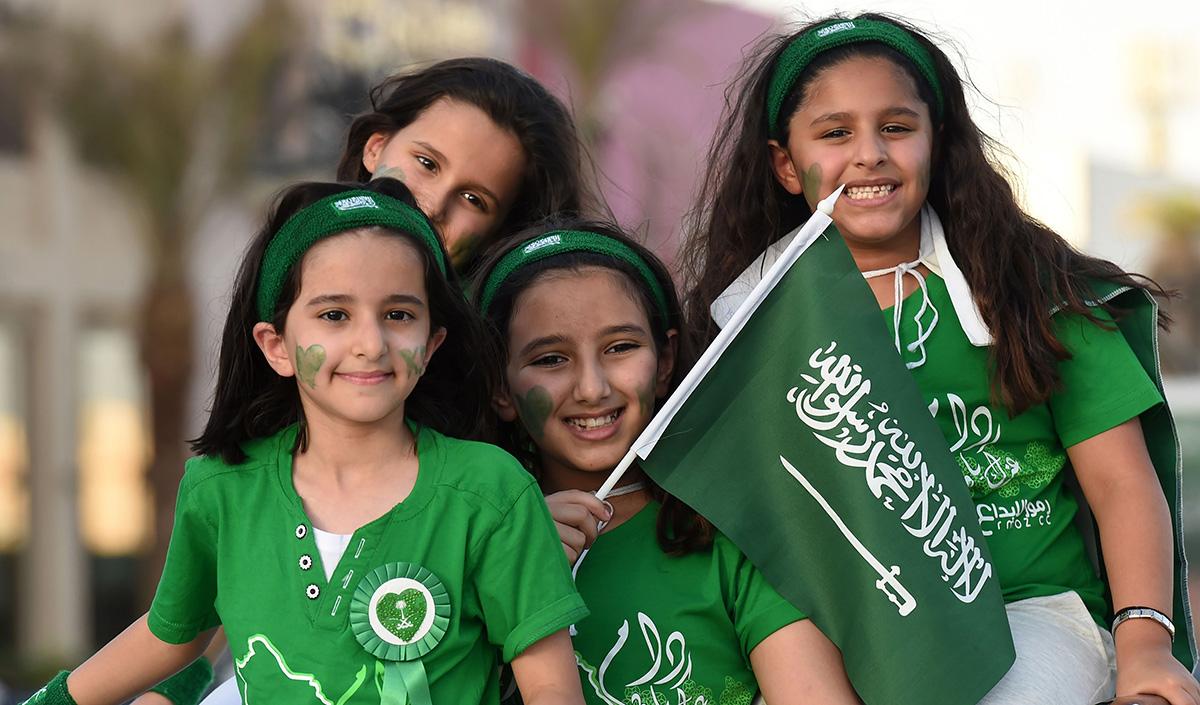 1200-saudi-arabia-girls.jpg