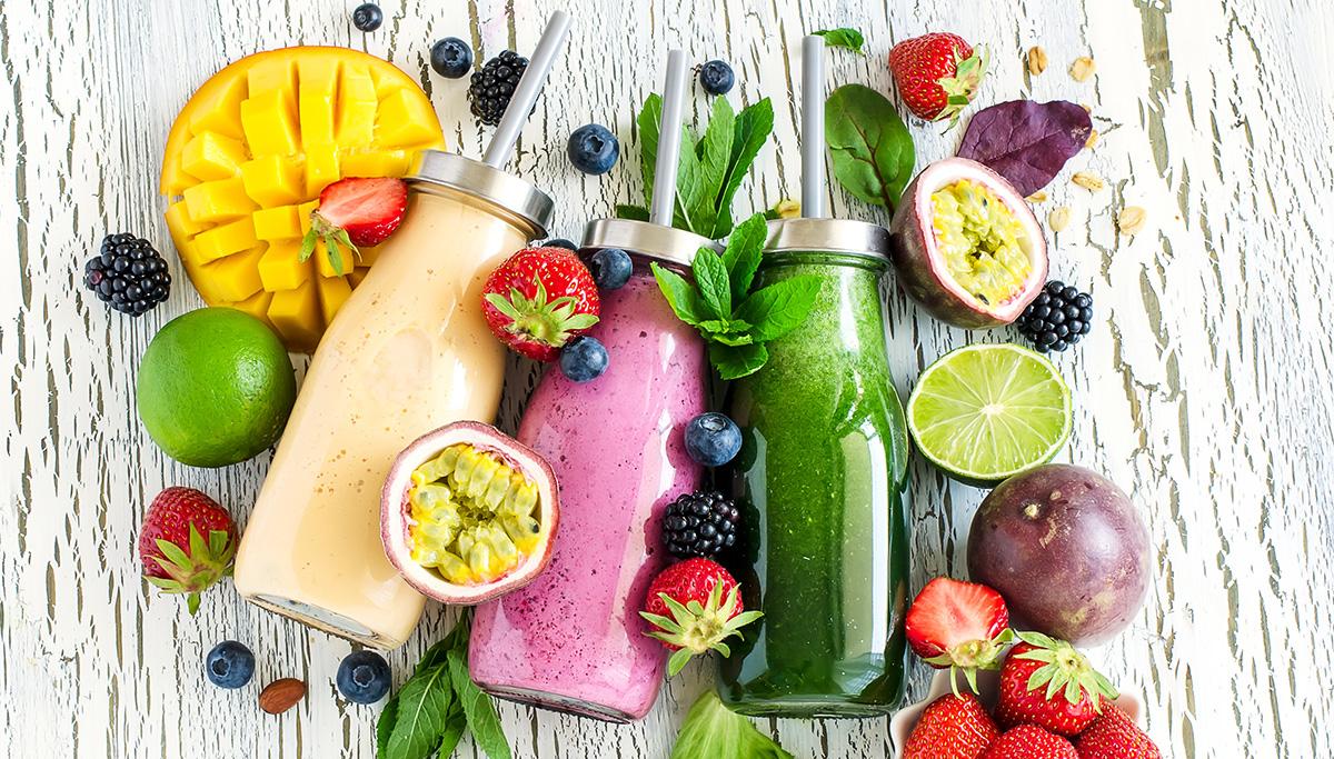 1200-smoothies-produce.jpg