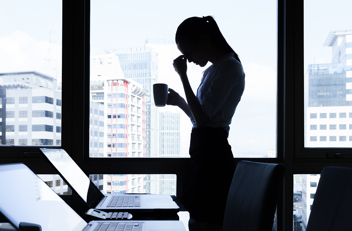 1200-stressed-woman-office.jpg