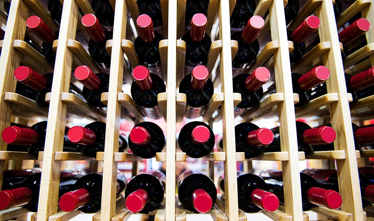 1200-wine-bottles.jpg
