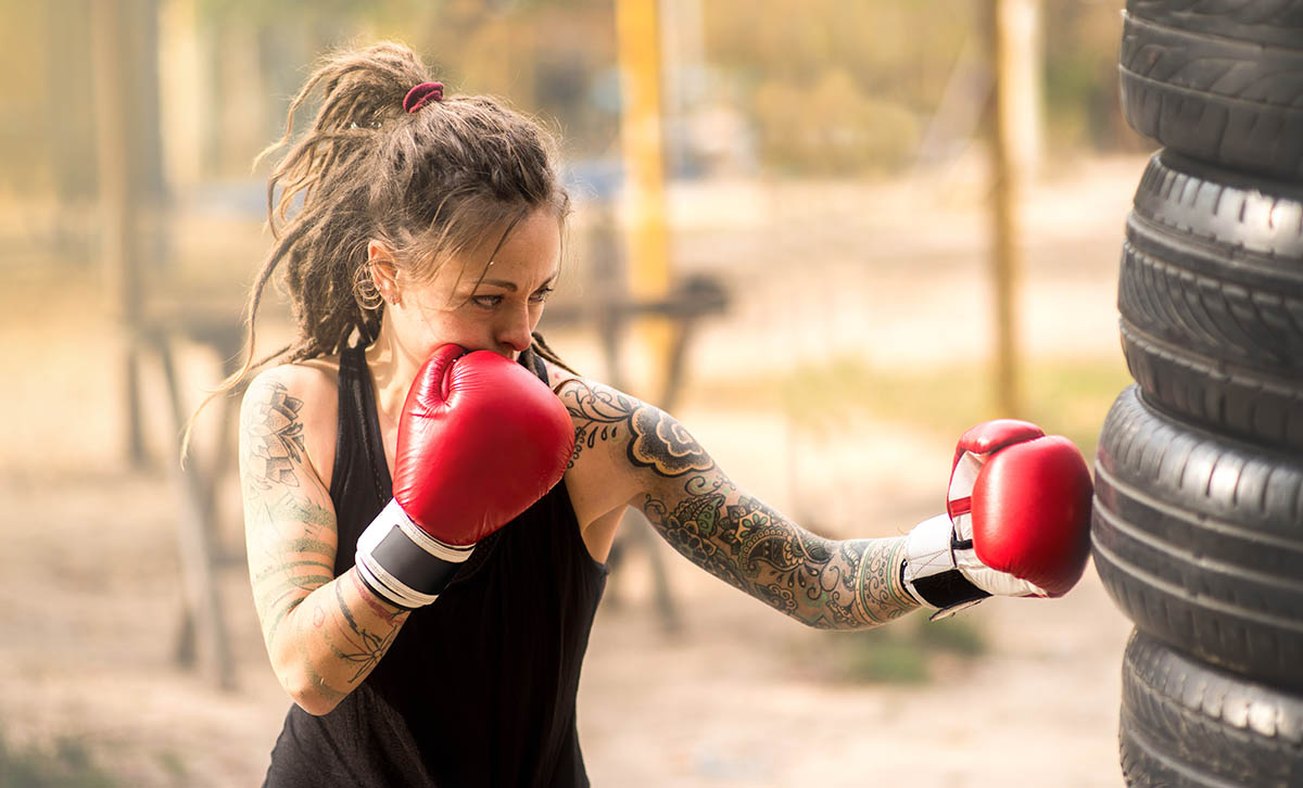 1200-woman-boxing-tattoos.jpg