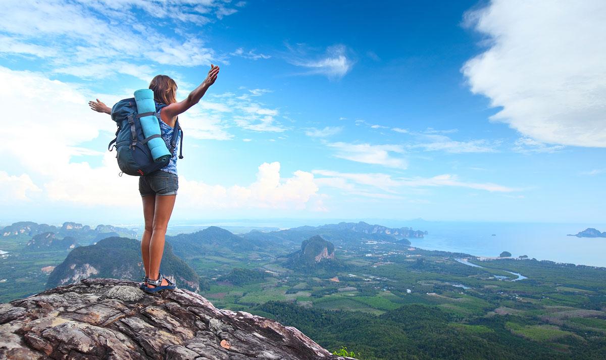 1200-woman-hiking.jpg