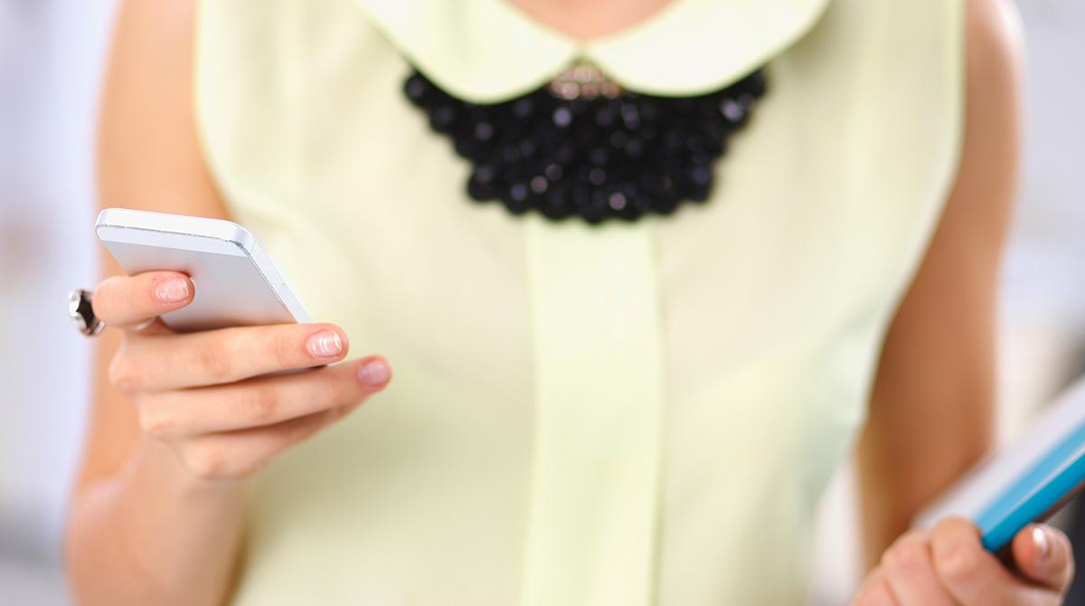 1200-woman-phone-work.jpg