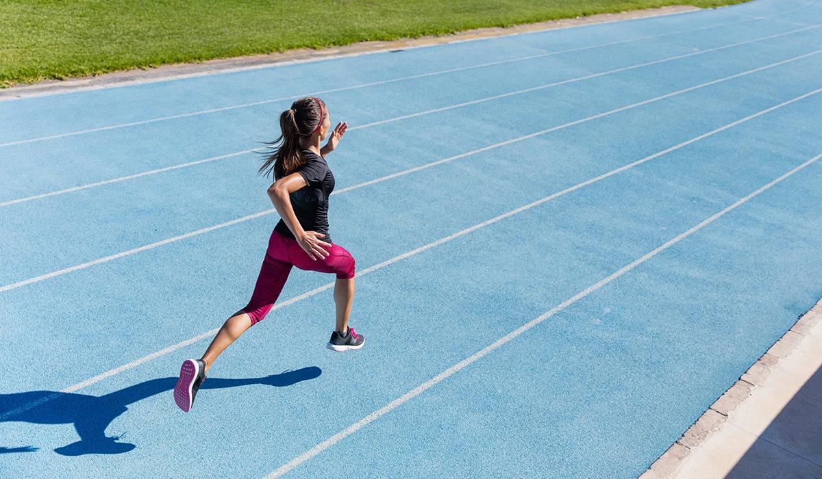 1200-woman-running-on-track.jpg