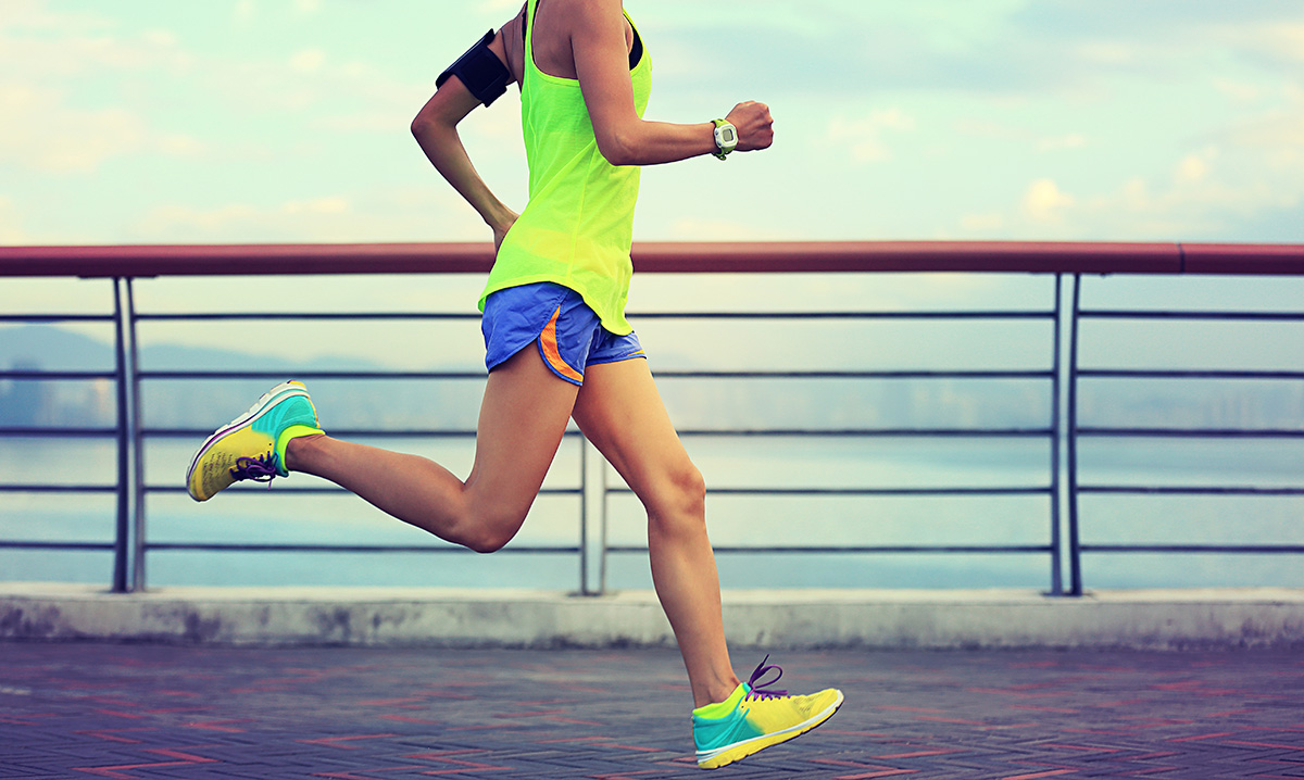 1200-woman-running-outside.jpg