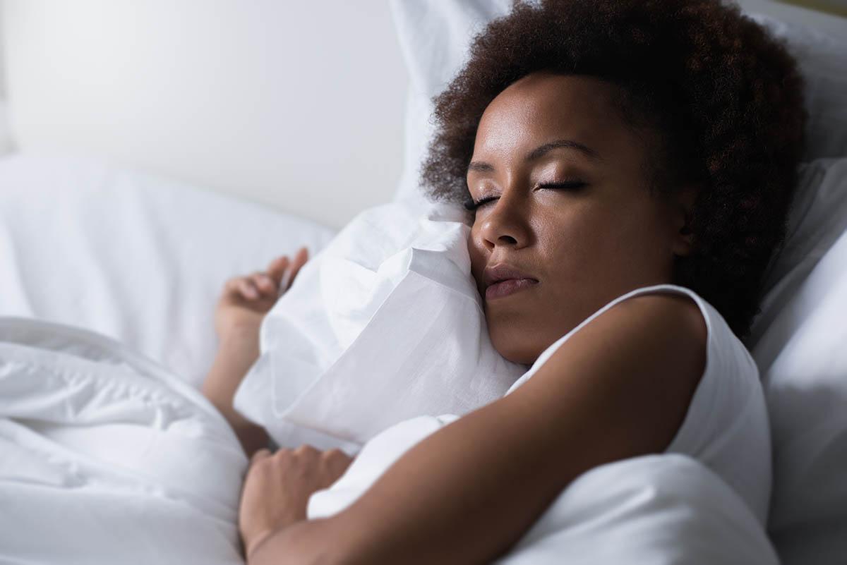 1200-woman-sleeping.jpg