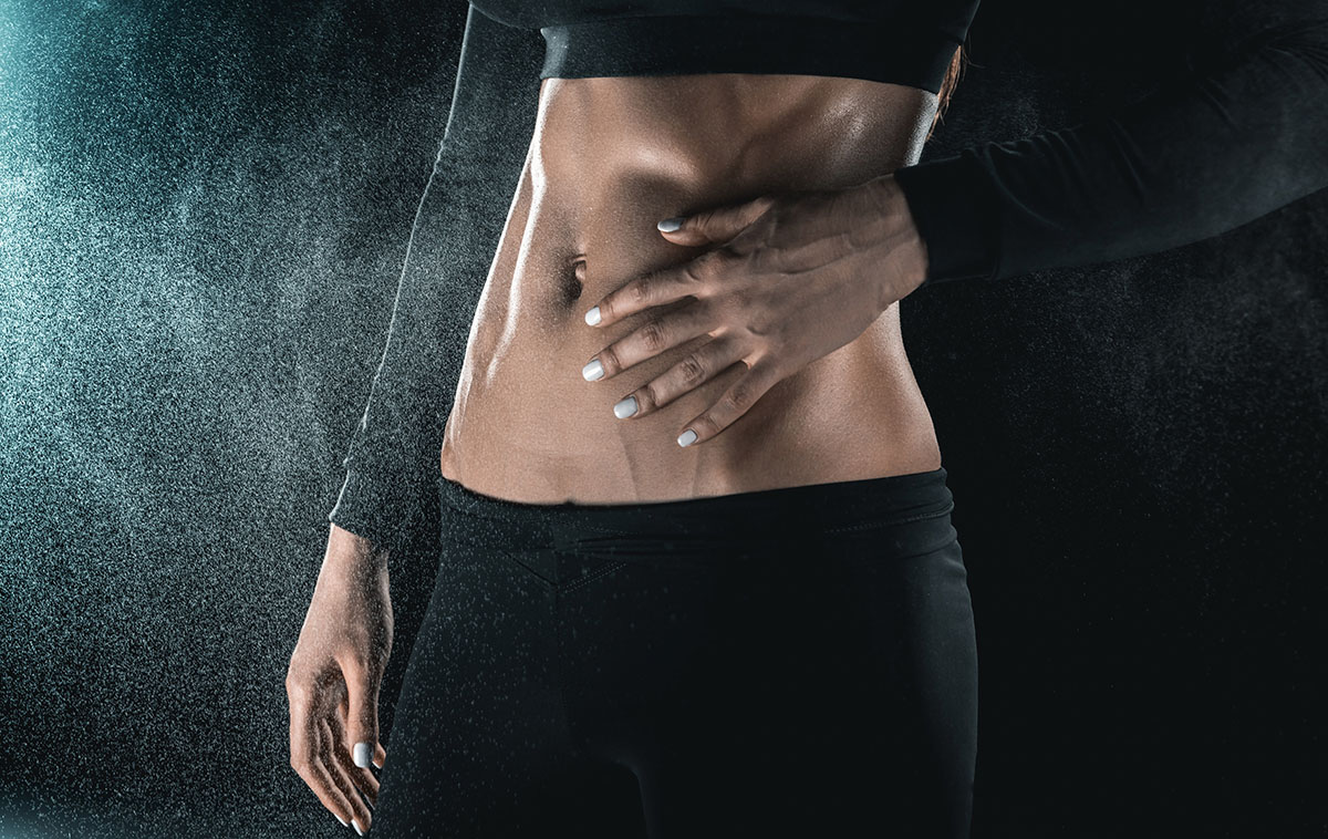 1200-woman-with-abs.jpg