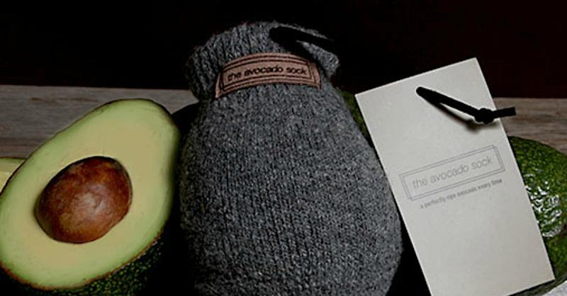 avocado-fb.jpg