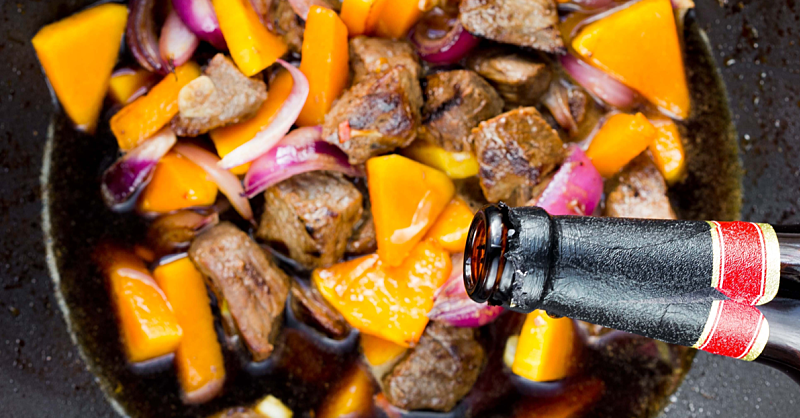 bbq-with-beer-as-ingredient.png