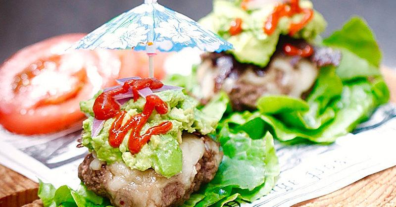 bunless-burger-fb.jpg