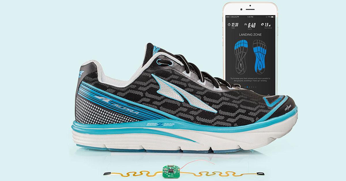 fb-altra-smart-shoe_0.jpg