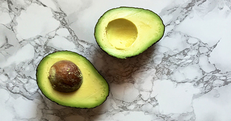 fb-avocado.jpg