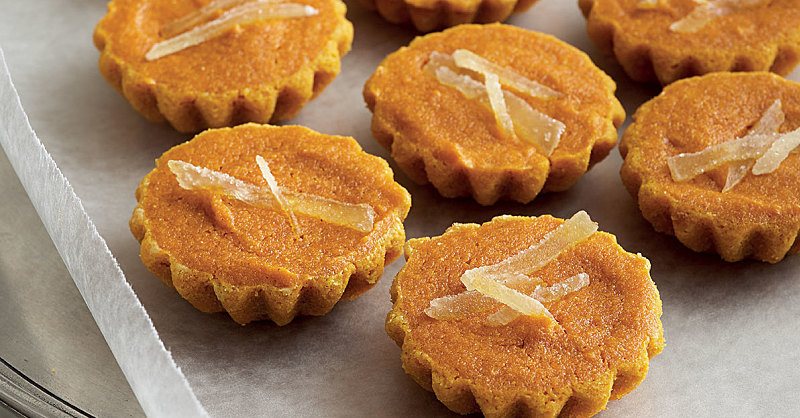 fb-candied_ginger_carrot_cakelets_0.jpg